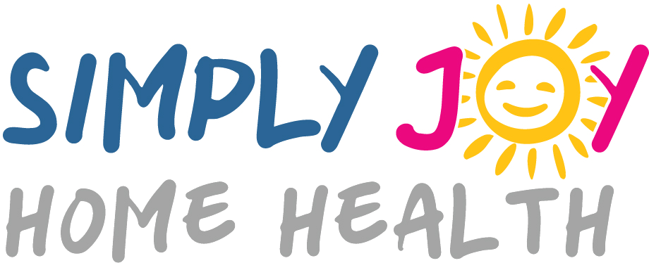 Amazing Home Health Care Houston Tx Home Simply Joy Home Interior And Landscaping Synyenasavecom